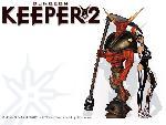 dungeon keeper 2 dungeon keeper 2  1 jpg
