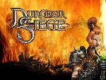 dungeon siege dungeon siege  1 jpg