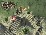 dungeon siege dungeon siege  5 jpg