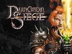 dungeon siege dungeon siege  6 jpg