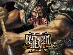 dungeon siege 2 dungeon siege 2  1 jpg