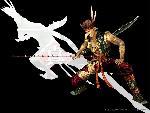 dynasty warriors 4 dynasty warriors 4  2 jpg