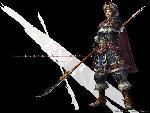 dynasty warriors 4 image2 jpg