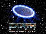 earth 215 earth 215  3 jpg