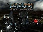 earth 215 earth 215  4 jpg