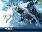 echelon wind warriors echelon wind warriors  2 jpg