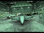 eurofighter typhoon eurofighter typhoon  3 jpg