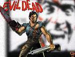 evil dead evil dead  1 jpg