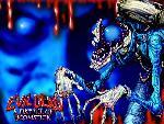 evil dead evil dead  2 jpg