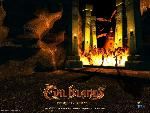 evil islands curse of the lost soul evil islands curse of the lost soul  6 jpg