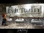 evil twin evil twin  2 jpg
