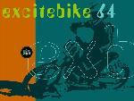 excite bike 64 excite bike 64  1 jpg