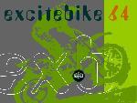 excite bike 64 excite bike 64  2 jpg