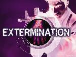 extermination extermination  3 jpg
