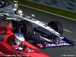 f1 championship f1 championship  1 jpg