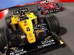 f1 racing championship f1 racing championship  3 jpg