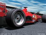 f1 racing championship f1 racing championship  4 jpg