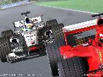 f1 racing championship f1 racing championship  5 jpg