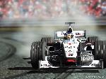 f1 racing championship f1 racing championship  6 jpg