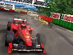 f1 racing championship f1 racing championship  7 jpg