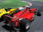 f1 racing championship f1 racing championship  8 jpg