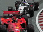 f1 racing championship f1 racing championship  9 jpg