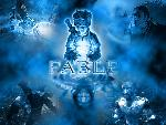 fable fable  5 jpg