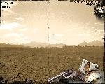 fallout fallout  5 jpg