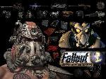 fallout fallout  8 jpg