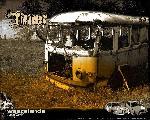 fallout fallout 1 jpg