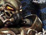 fallout tactics brotherhood of steel fallout tactics brotherhood of steel  2 jpg