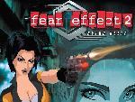 fear effect 2 fear effect 2 1 jpg