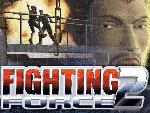 fighting force 2 fighting force 2  4 jpg