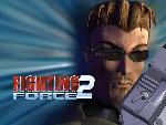 fighting force 2 fighting force 2  5 jpg