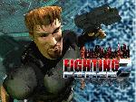 fighting force 2 fighting force 2  6 jpg