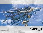 final fantasy 12 final fantasy 12  8 jpg