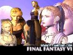 final fantasy 6 final fantasy 6  3 jpg