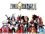 final fantasy 9 final fantasy 9  8 jpg