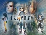 final fantasy 9 final fantasy 9 13 jpg
