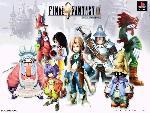 final fantasy 9 final fantasy 9 14 jpg