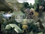 final fantasy advent children final fantasy advent children  4 jpg