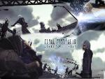final fantasy advent children final fantasy advent children  5 jpg
