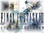 final fantasy advent children final fantasy advent children  6 jpg