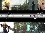 final fantasy advent children final fantasy advent children  7 jpg