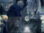 final fantasy advent children final fantasy advent children 1 jpg
