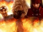 final fantasy advent children final fantasy advent children 11 jpg
