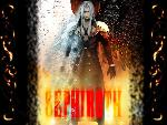final fantasy advent children final fantasy advent children 15 jpg
