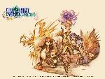 final fantasy crystal chronicles final fantasy crystal chronicles  9 jpg