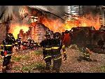 fire department fire department  9 jpg