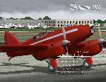 flight simulator 2 4 flight simulator 2 4  5 jpg